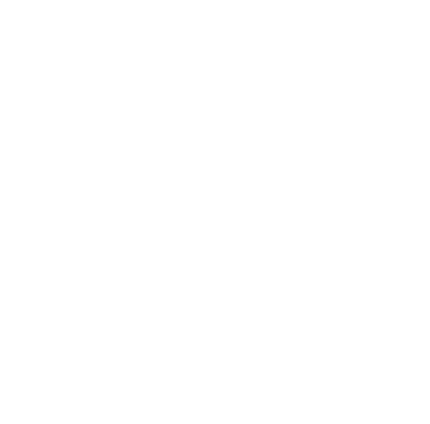 warriors lovers kings heroes podcast
